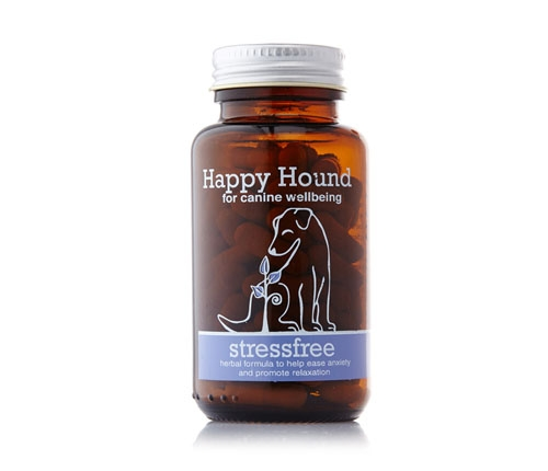 Happy cat Stressfree Canine | Meister Trading | The Cat Product Specialist