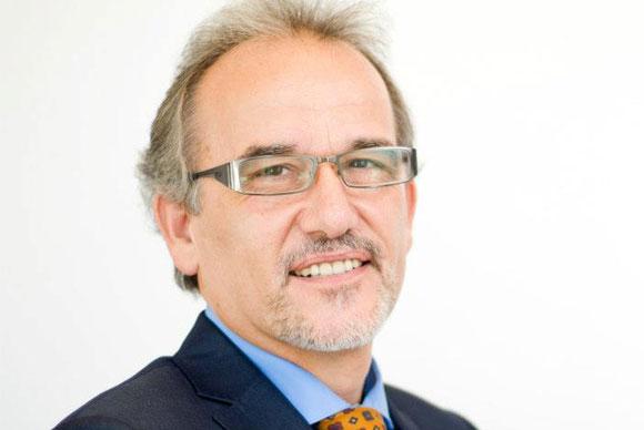 Oliver Krantz
