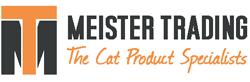 Meister Trading Logo