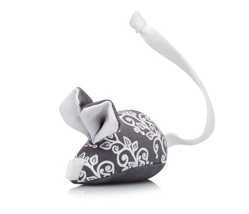 Happy Cats Valerian Mouse Meister Trading | The Cat Product Specialist